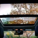 Sunroof vs Moonroof