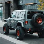 best jeep all terrain tires